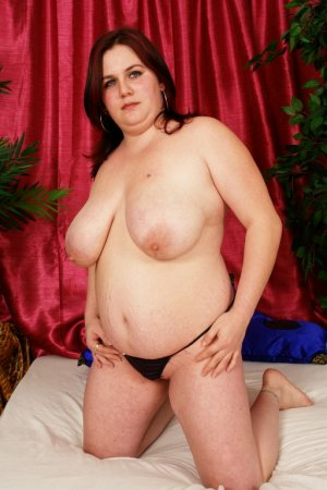 Maria-gorete sexy escorts North Walsham