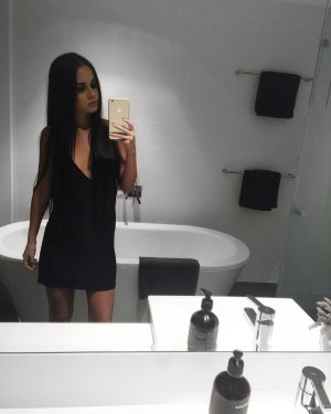 Djohra escort girls Brookhaven